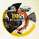 Enigma5