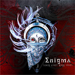 Enigma7