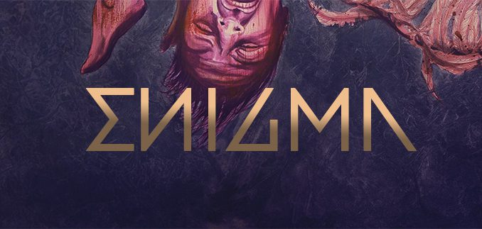 Enigma8_news