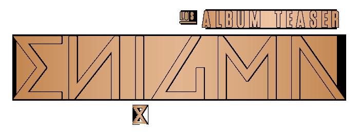 album-teaser