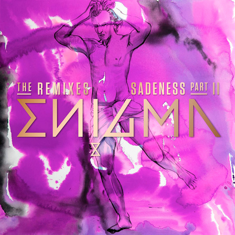 sadeness2remixes800