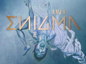 enigma-amen-cover