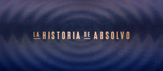 "La Historia de ""Absolvo"""