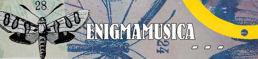 EnigmaMusica